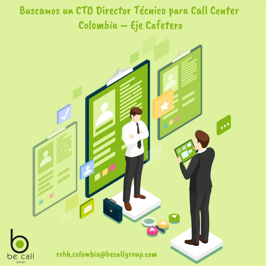 be-call-colombia-puesto-director