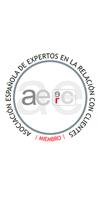 Imagen del logo de aeerc