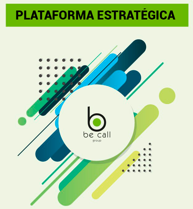 BeCall: Plataforma estratégica