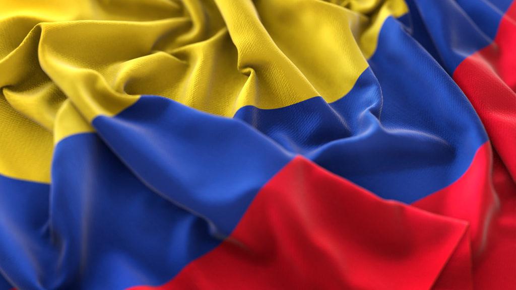 colombia_bandera