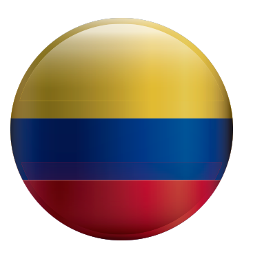 colombia_icono